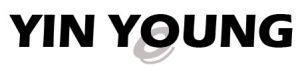 YIN YOUNG盈永企業有限公司